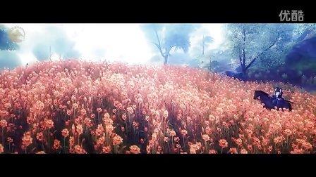 蘭若寺五周年庆典宣传片