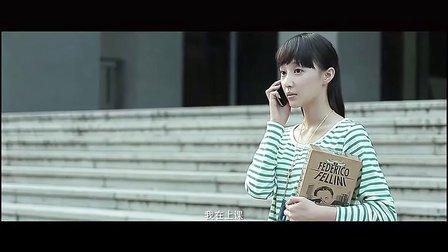 微电影《你好 忧愁!》 纯爱治愈系微电影