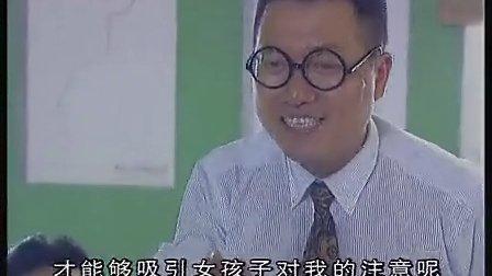 重庆小姐 14