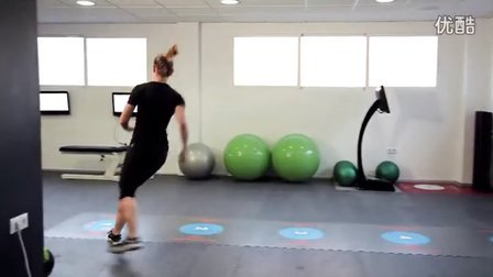 Pavigym 3.0训练视频