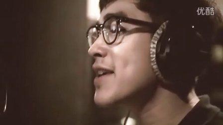 Nadech自导自演自唱的电影短片恋上了同名主题歌恋上了MV