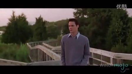 电影-男人讨厌的10大言情片