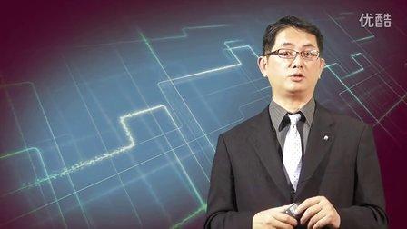 李政修顧問談-經營品質改善