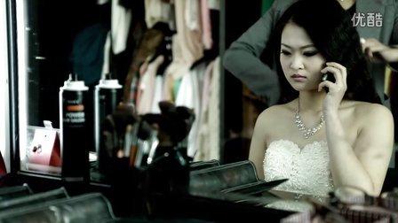 泰州本土原创微电影 九舒导演作品 《保卫婚姻》预告片