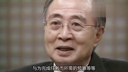 [道兰][NHK纪录片]斯雷布列尼察大屠杀的真相
