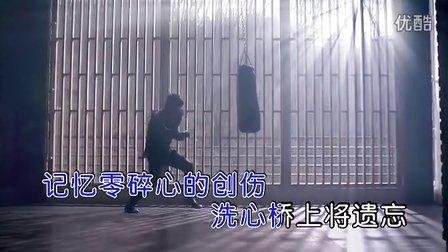 月晕  福建星辰文化影音传媒有限公司 简称 (发行 星辰文化)