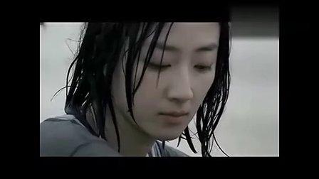 【新浪微博@粤蒲粤好玩 】益达广告微电影,最终完整版