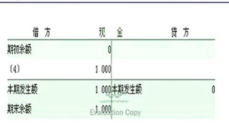 上海地铁出啥事了|南通会计上岗证培训,南通会计培训