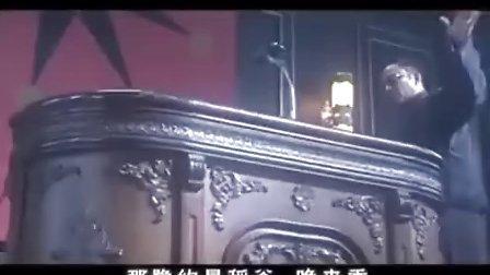 《建党伟业》主题曲MV 高清首发-音乐