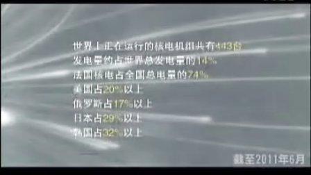 核能科普视频宣传2
