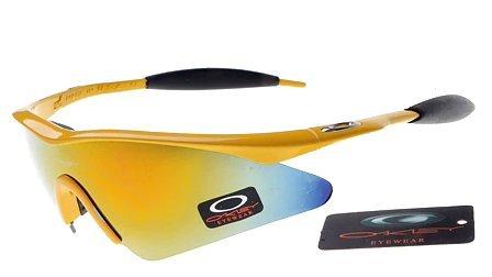High Grade Oakey Sunglasses Online