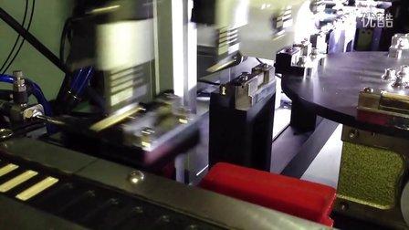 东莞市锐利机械视觉设备有限公司