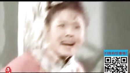 胥渡吧恶搞配音 爆笑配音视频之 北京的房子你租