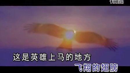 豪图-英雄上马的地方http:www.hh8h.net