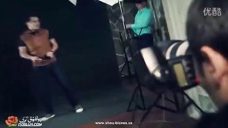 PhotomaniaDilshodXoliqov