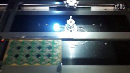 ZX-6000 全自动铆钉机,东莞一川机械