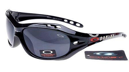 The Perfect Oakley Sunglasses sale in:fakeoakleyframe.com