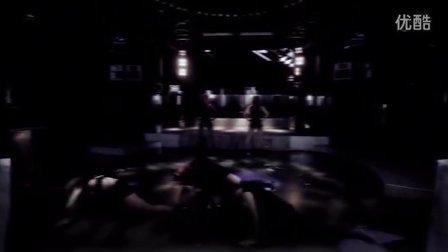 性感女团Black Queen首支预告单曲《Good gril》