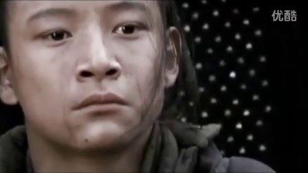 《中视影校》学员汪亚朝影视作品
