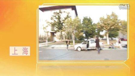 【2012青年人安全驾驶培训项目】 总结