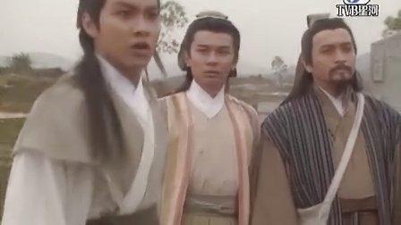 寻龙剑侠赖布衣04