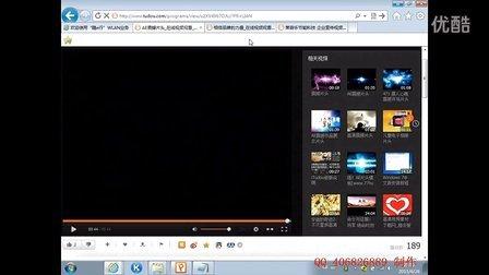 视频制作软件都有哪些 视频制作软件哪个好