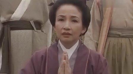 寻龙剑侠赖布衣05