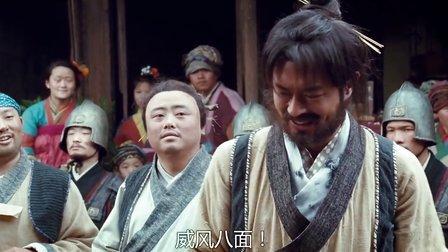 神奇侠侣 粤语版