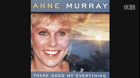 Anne Murray - Just another woman in love  (1984)