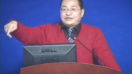 20130409-南师附中高三数学复习讲座校长葛军主讲.