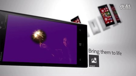 Introducing:Nokia Lumia 928 on Verizon Wireless