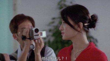 买凶拍人 粤语版