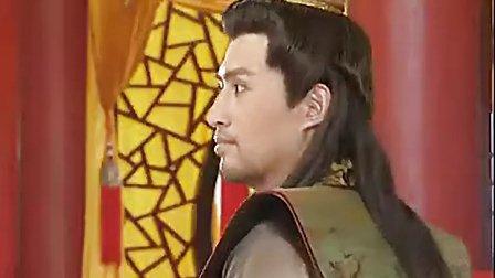 刁蛮公主逍遥王 16_标清