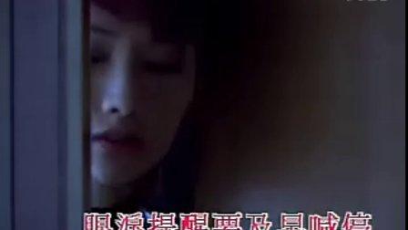 陳文媛 慶祝KTV