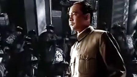 《走向共和》最后一集被删掉的孙中山演讲