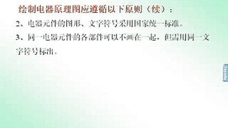 plc视频教程 plc编程入门视频教程k (1)