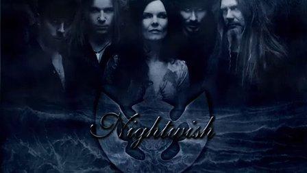 Nightwish - Imaginaerum Full Album HQ + HD