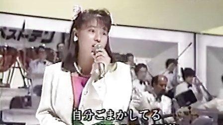 伊藤美紀 哀愁ピュセル