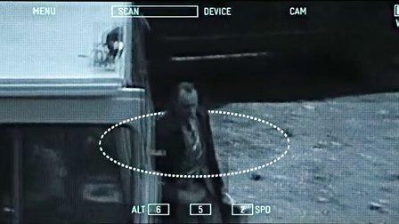 汤姆克兰西 幽灵行动 阿尔法 完整版 超清