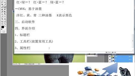超清ps视频教程马老师教你学PS 学习加463719183