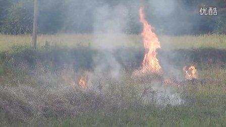 视频: hx300视频—火1