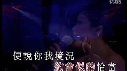 林忆莲-影视原声-没有发生的爱情/mp4