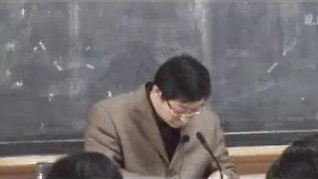 基督教讲道 季凤文牧师 讲道集 启示录15(流畅)_320x240_2.00M_