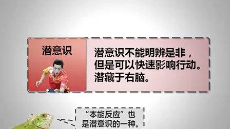 电话营销之内功心法(上)