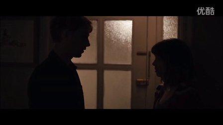 《时空恋旅人》预告,瑞秋·麦克亚当斯再谱穿越恋曲