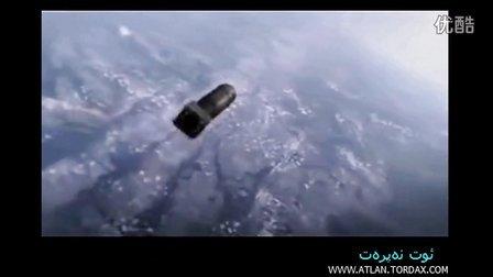 .atom 新浪网-广岛原爆纪录片中编辑出的一段震撼视频