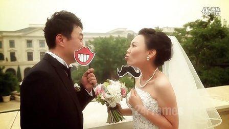兰诺新娘--史悦