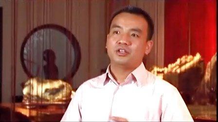 [河南]陈鹏旭:让科技元素助推玉产业发展