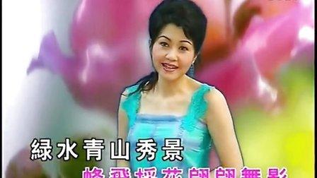 百花亭之恋-胡美仪