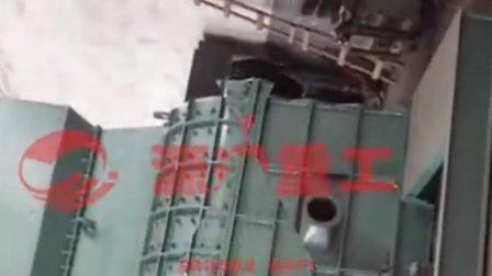 湖北大型金属破碎机邯郸压块粉碎机广州易拉罐粉碎机13838283063